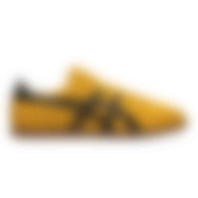 Onitsuka Tiger Tai-Chi-Reb Tiger Yellow/Black
