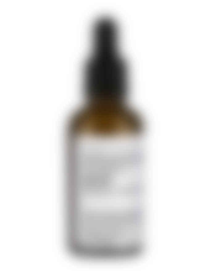Make it Beauty 50ml Organic Castor Oil of Vegetable Ricin Bio
