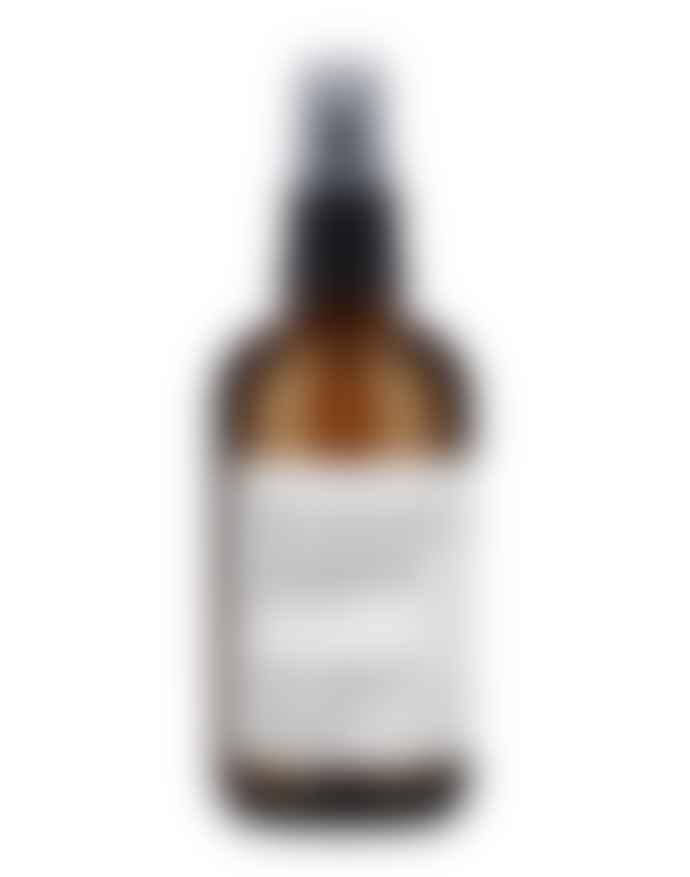 Make it Beauty 100ml Aromatic Organic Poppy Hydrolat