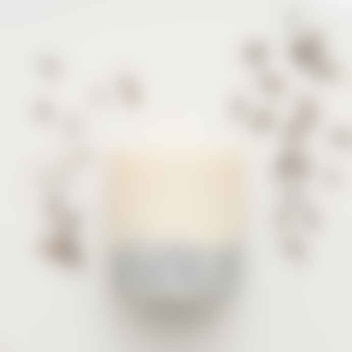 Munio Candela 515ml Soy Wax Cloves Candle