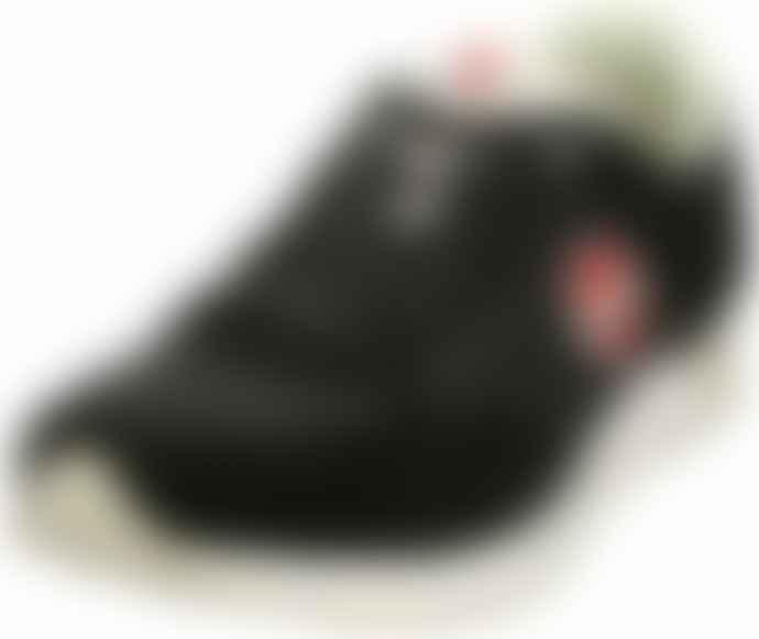 COLMAR travis color Black Ice