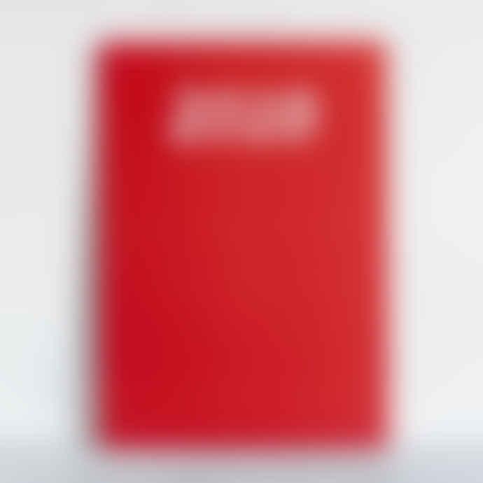 Blokhope 2020 Calendar