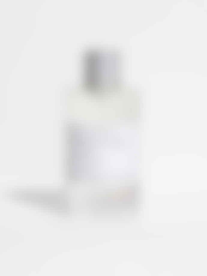 Helm London Blackberry and Bay Fragrance 100ml