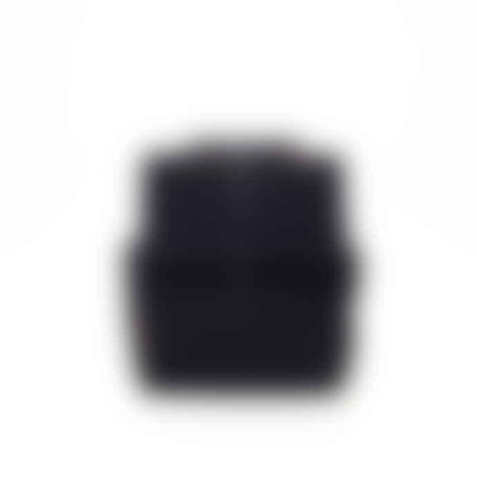 Olend Mini Holden Backpack Black