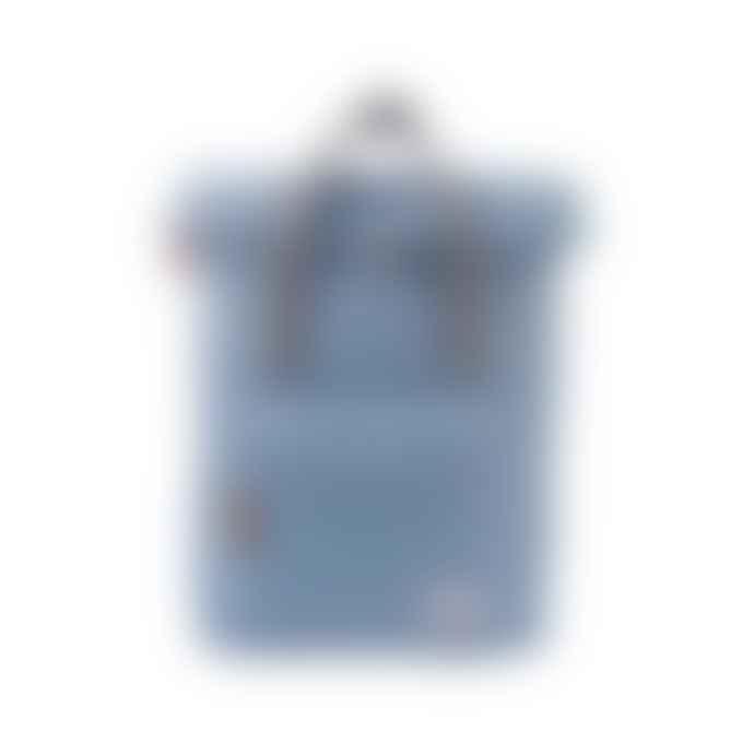 ROKA Small Slate Canfield B Backpack