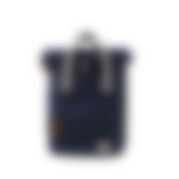 ROKA Small Midnight Canfield B Backpack