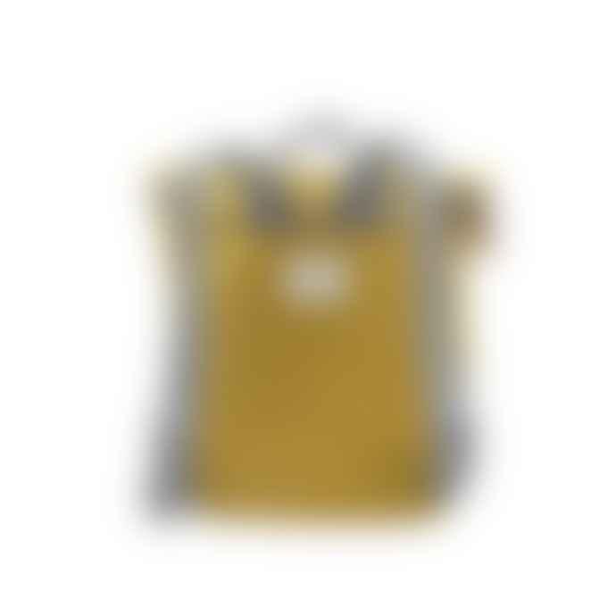 ROKA Small Corn Canfield B Backpack