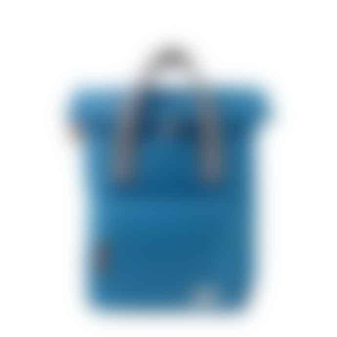 ROKA Small Atlantic Canfield B Backpack