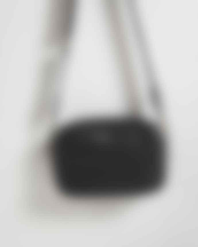 ese O ese Band Box Handbag