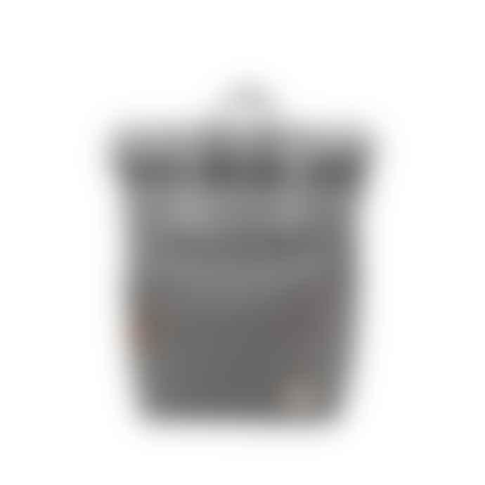 ROKA Medium Graphite Canfield B Backpack