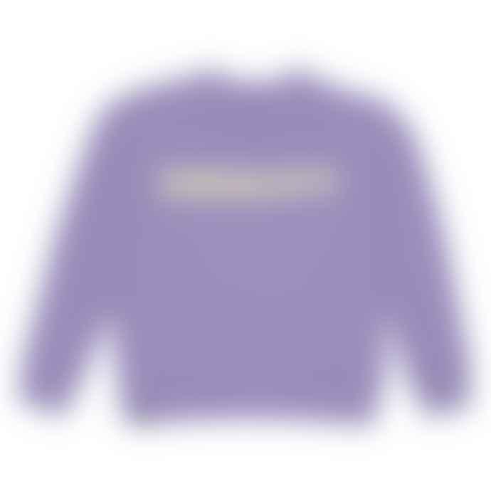 dedicated Equality Sweatshirt