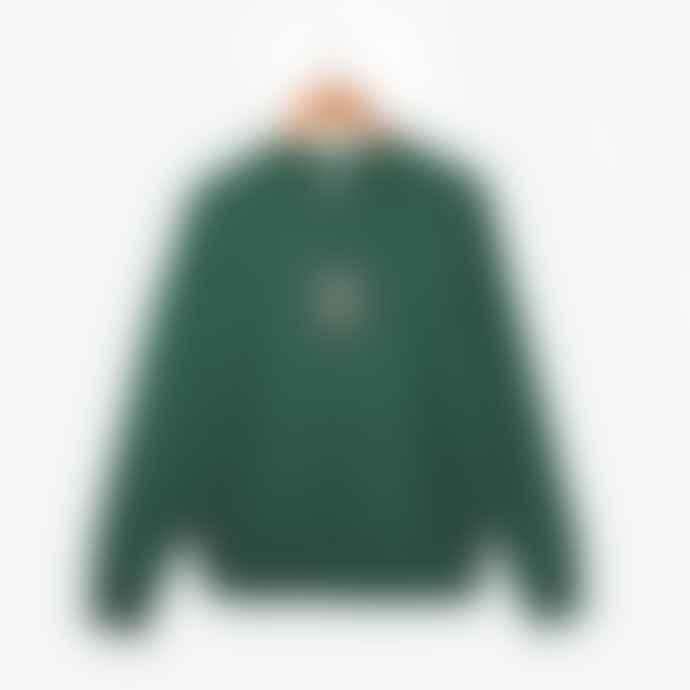 IDIOMA Boketto Sweatshirt