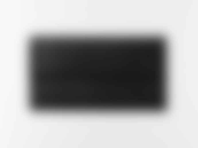 Postalco Triple Case Black