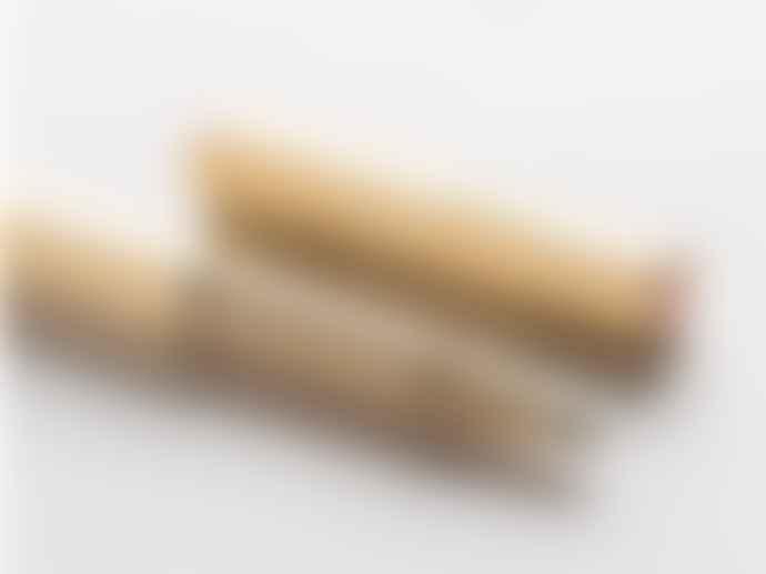 Ystudio Rollerball Pen Brass