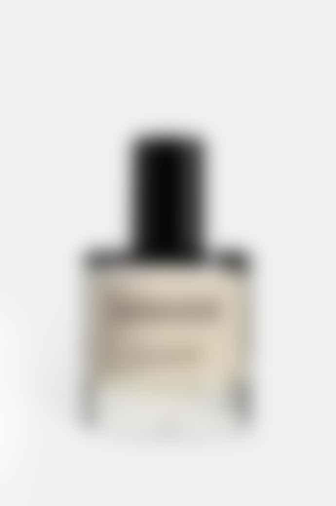 D.S. & Durga Debaser 50 Ml Eau De Parfum