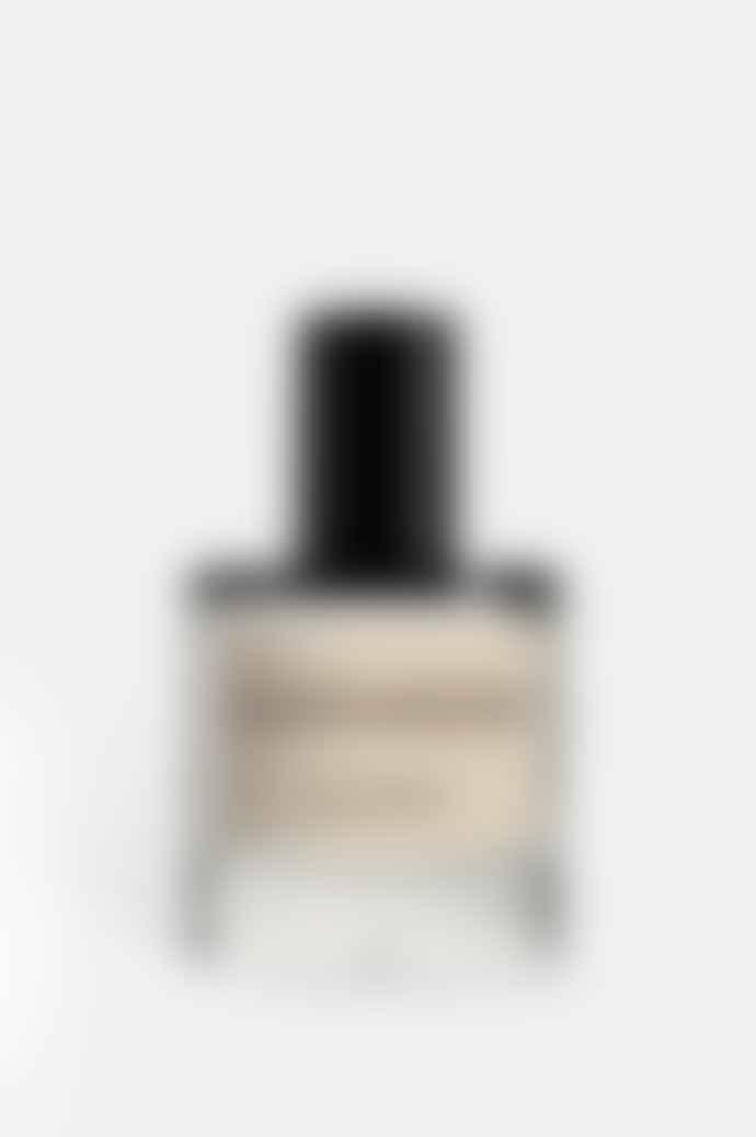 D.S. & Durga Coriander 50 Ml Eau De Parfum
