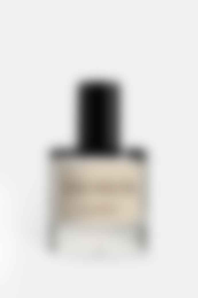 D.S. & Durga Vio Volta 50 Ml Eau De Parfum