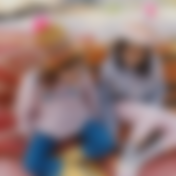 Louise Misha Cotton Sedona Top for Babies