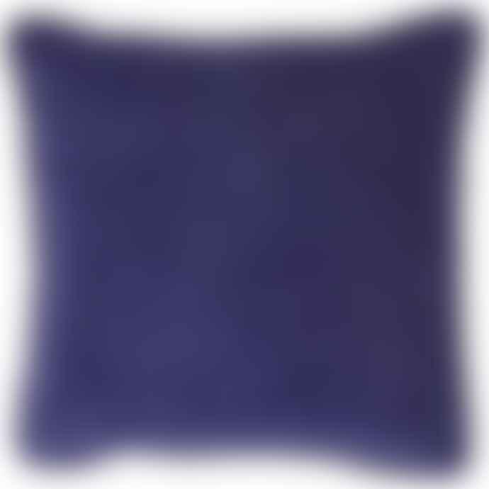 Liv Interior Velvet Cushion Cover 45 X 45