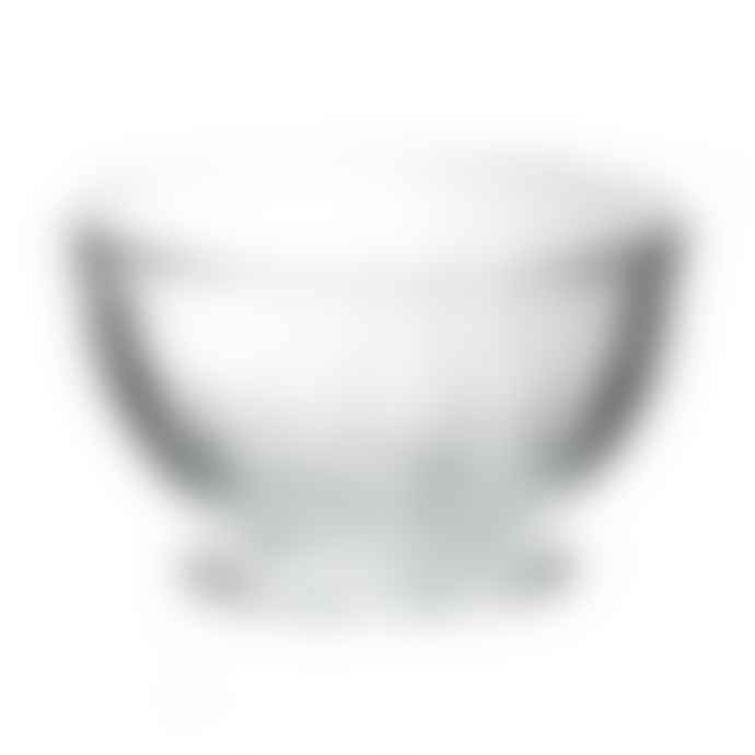 La Rochere La Rochere Perigord Glass Bowls Small - Set of 4