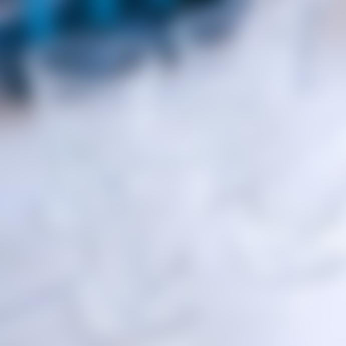 La Rochere La Rochere Perigord Glass Tumbler - Set of 4