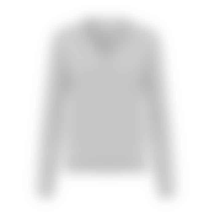 Les 100 Ciels Meki Cashmere Jumper