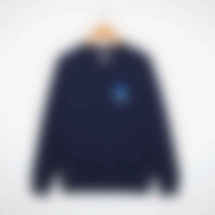 IDIOMA Nord Sweatshirt