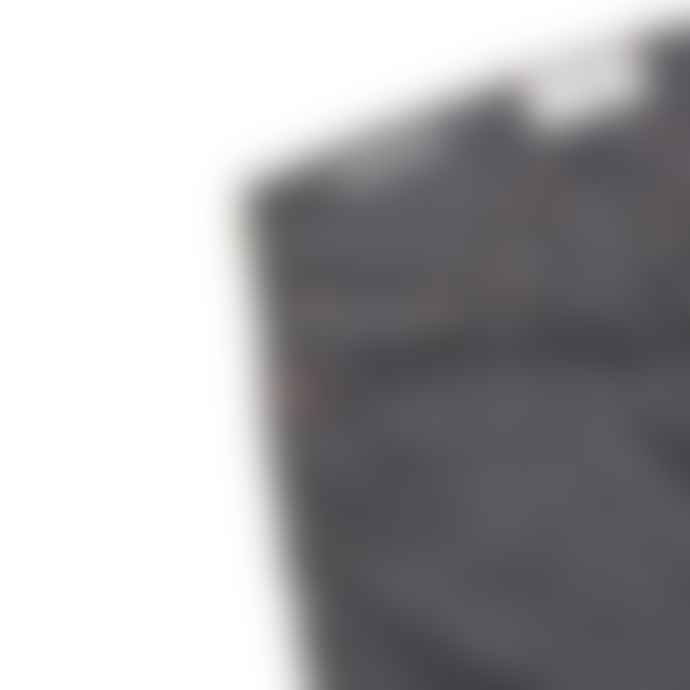 Blue de Genes Vinci Shimizu Grey Pin Jeans