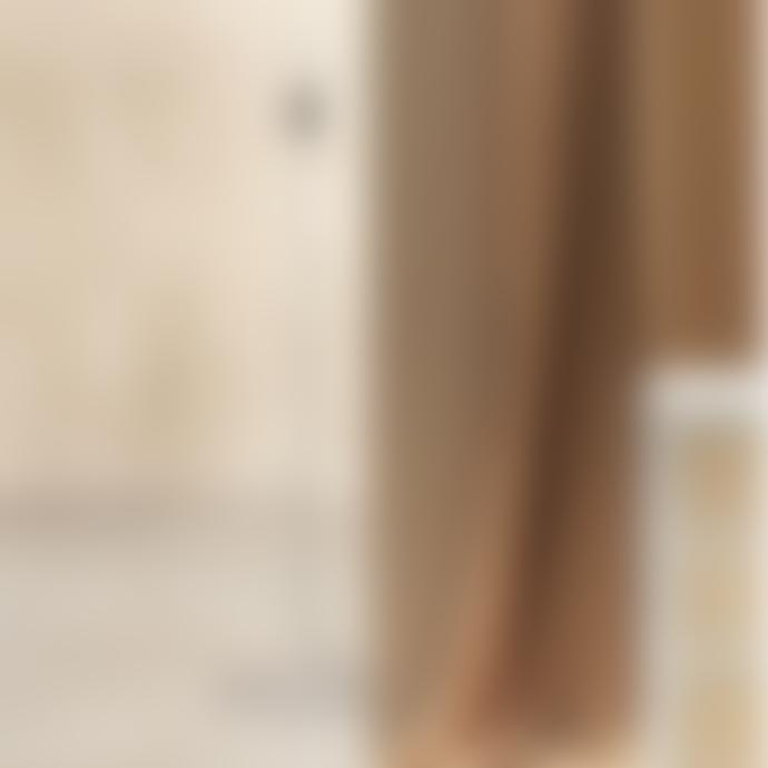 Design House Stockholm  Cord Lamp E27 130 Cm