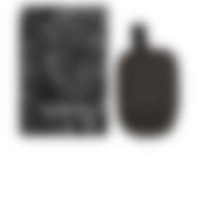 Comme Des Garcons Wonderwood Eau de Parfum (natural spray) 100ml