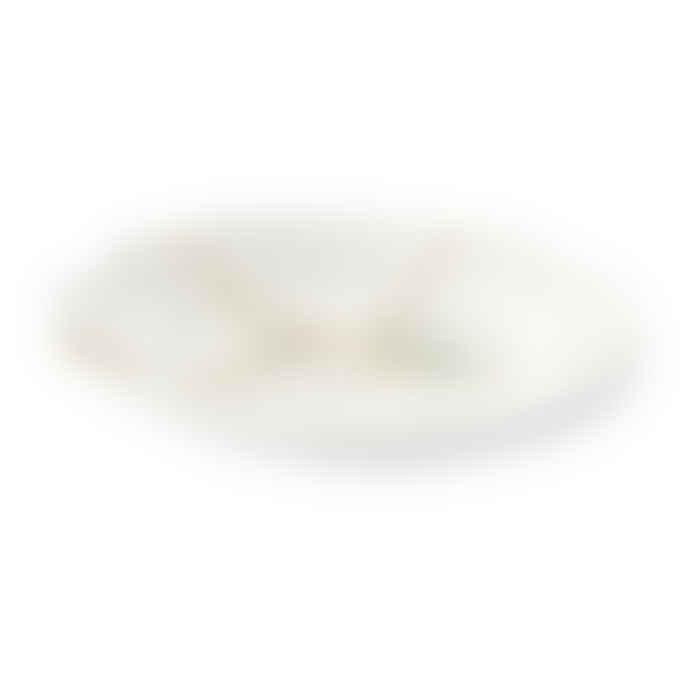 Seletti Kintsugi Dinner Plate Design 2