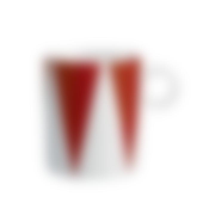 Alessi Circus Mug Big Top