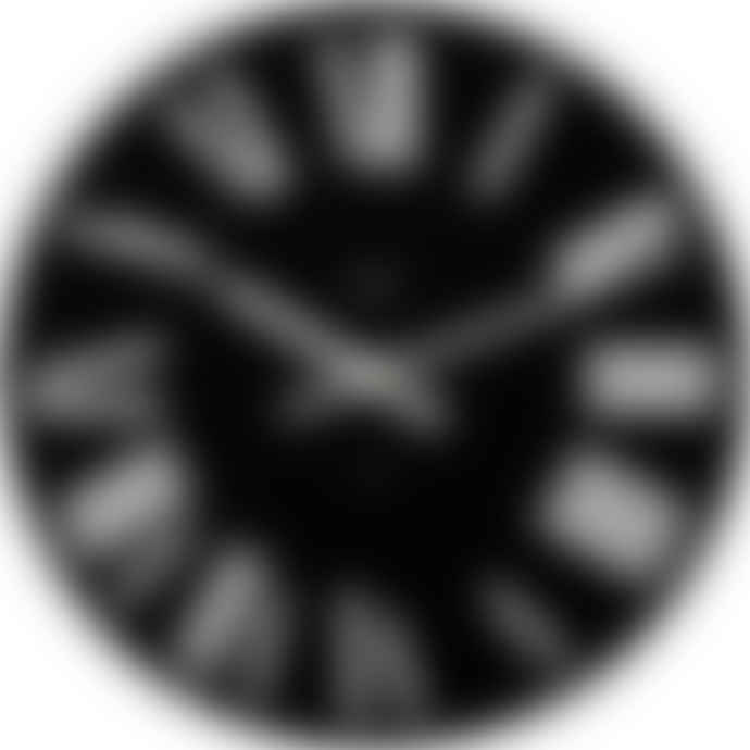 Alessi UK Ltd Firenze Wall Clock