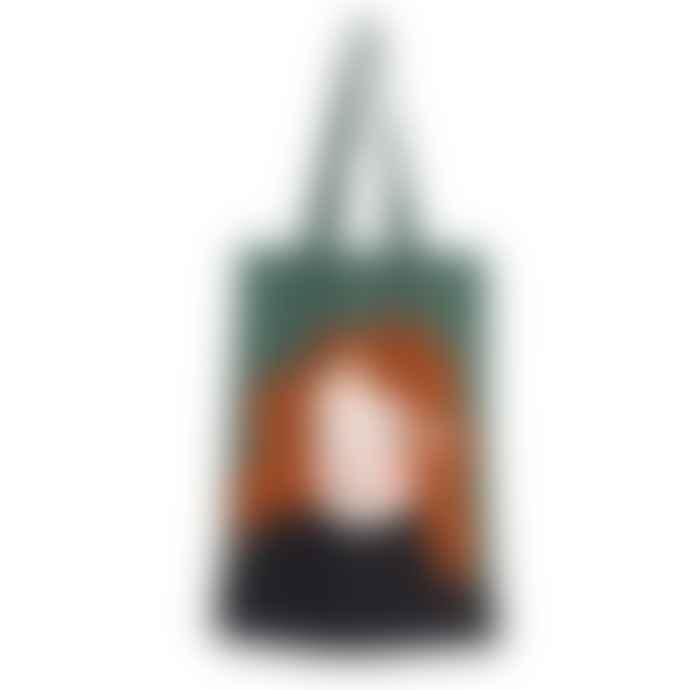 Spira of Sweden Tote Bag Bia