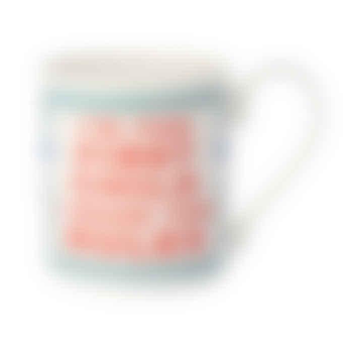 Mclaggan Smith Mugs First Child Mug