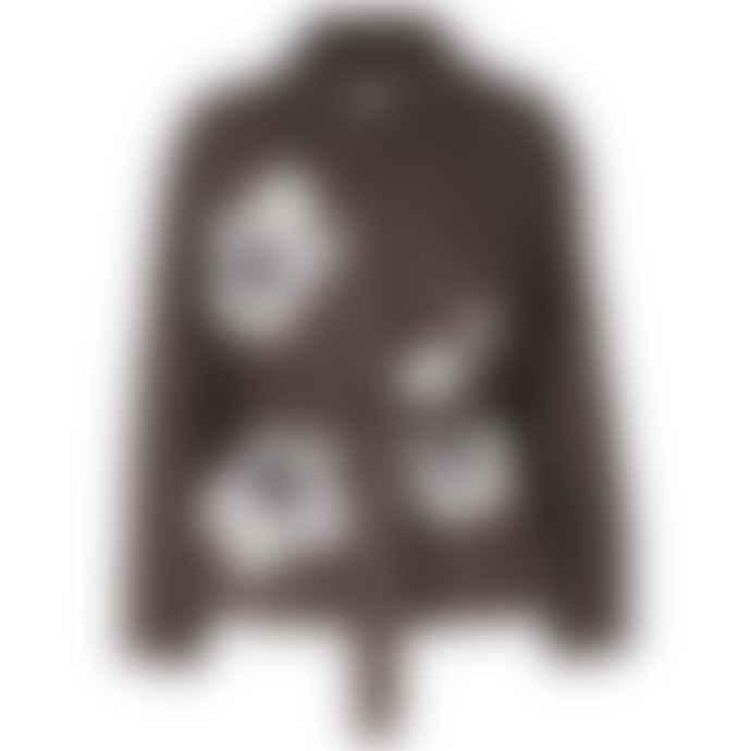 Stine Goya Jasmine Coat