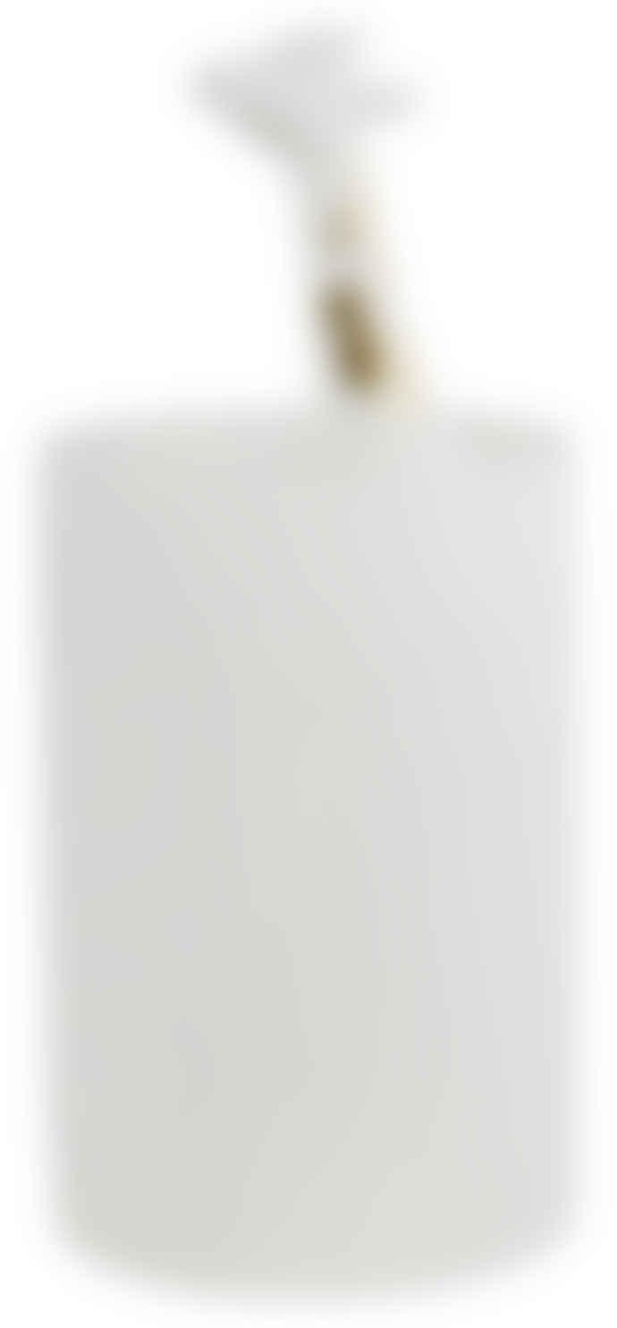 Rader Giraffe Vase
