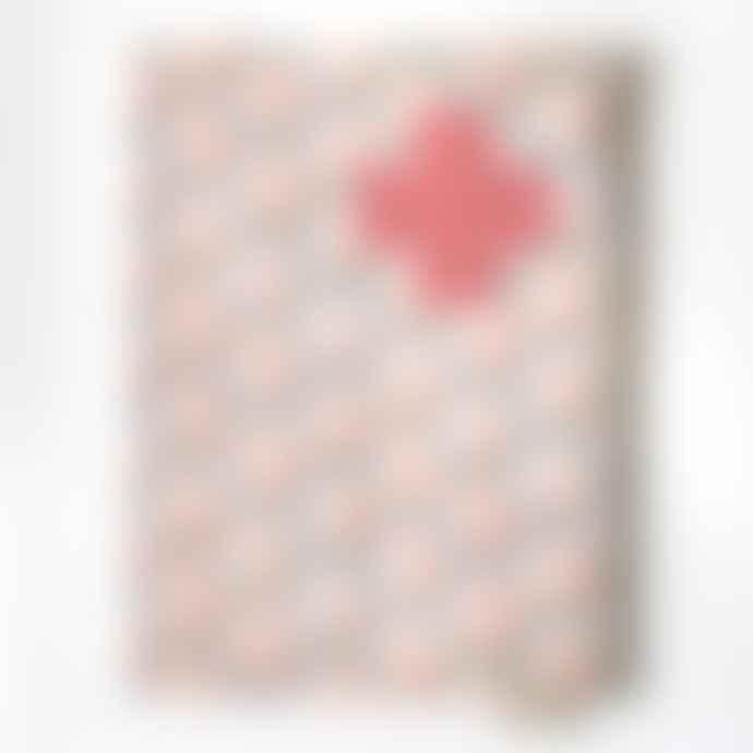 barnabe aime le cafe Cotton Health Book Cover