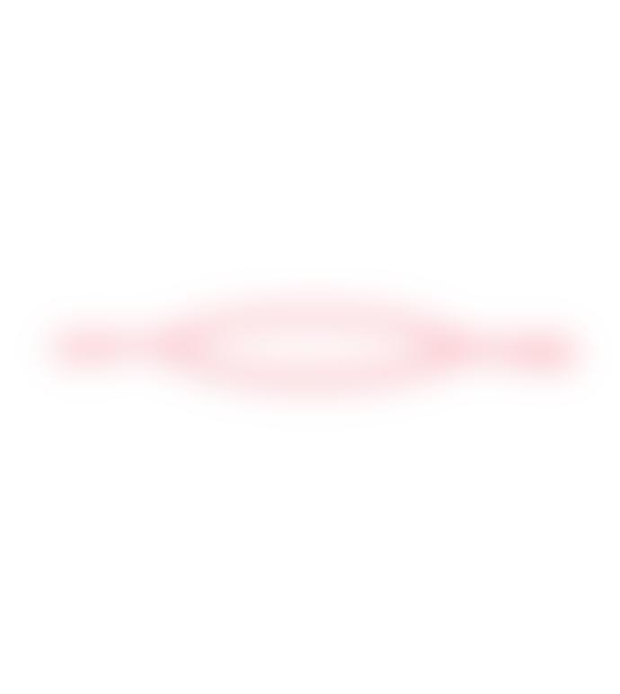 IZIPIZI 12 to 36months Pastel Pink Kids Sunglasses