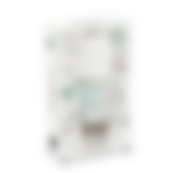 Nailmatic 8ml Pearly Green Aldo Nail Polish