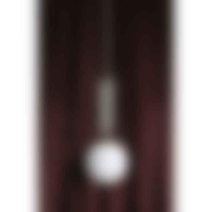 ENOstudio Cime Pendant Light