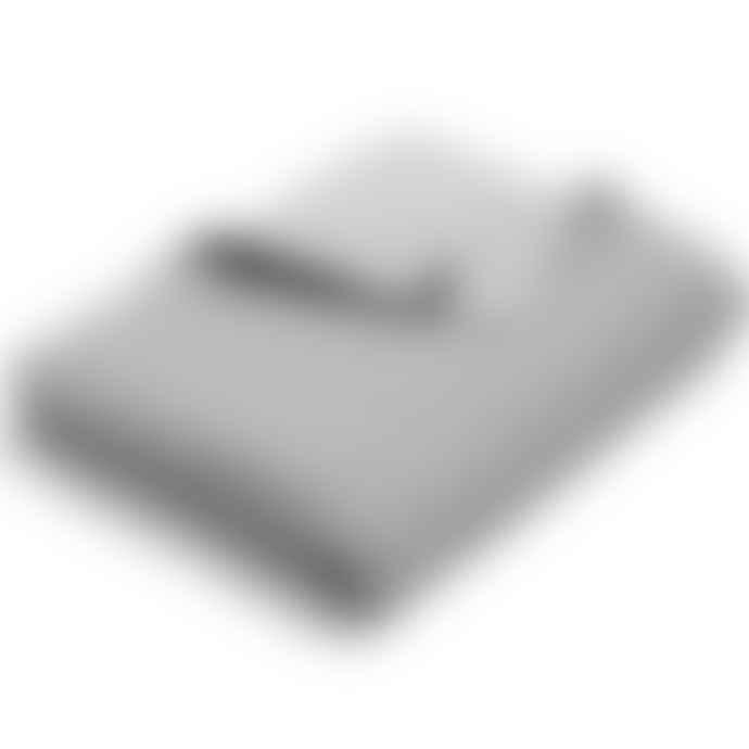 HAY Mega Dot Light Grey 195 X 245 Cm