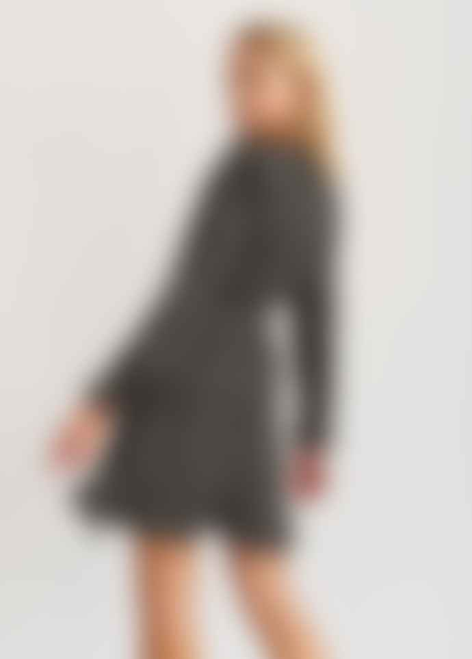 Essentiel Antwerp Vodolfo Wrap Dress