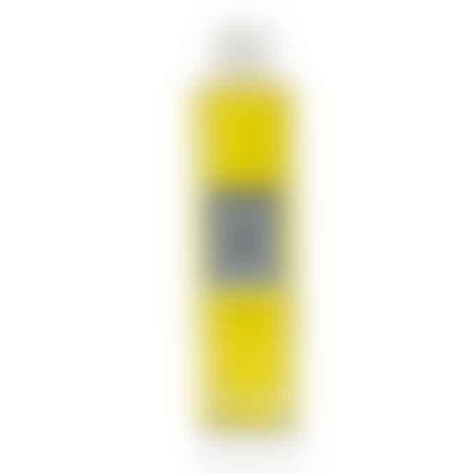 Millefiori Zona Refill Diffuser 250 Ml Amber Incense
