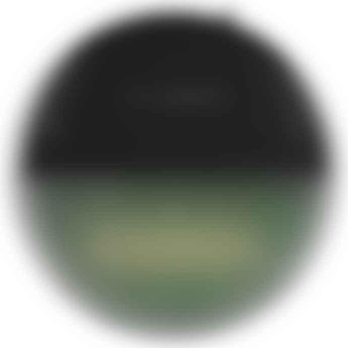 Bookman  Black Eclipse Wearable Light Clip