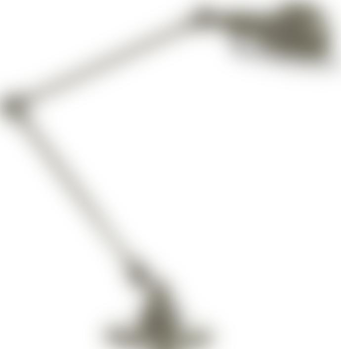 Jielde Signal SI333 Desk Lamp