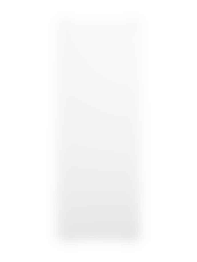 String White XL Pocket Shelf System (75x80x30cm)
