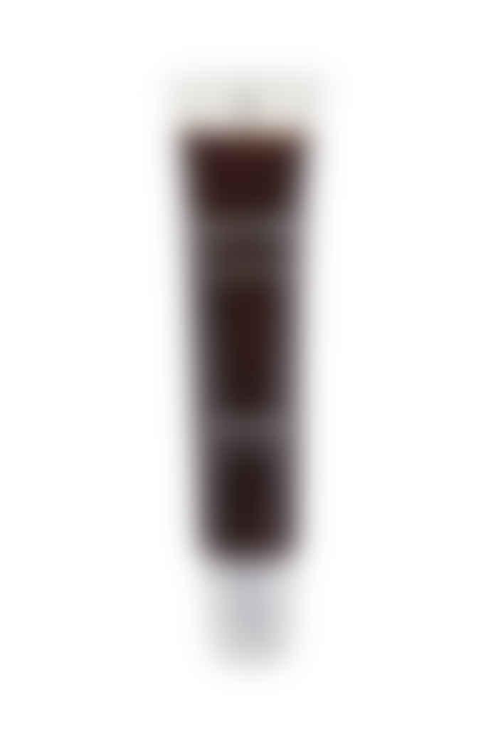 Meraki Dusty Clay Lip Gloss