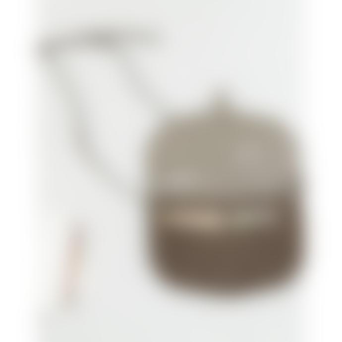 Keecie Leather Stylish Handbag