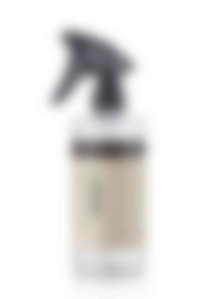 Humdakin 500ml Plastic Spray Bottle